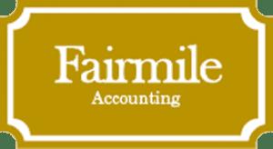 Accountants