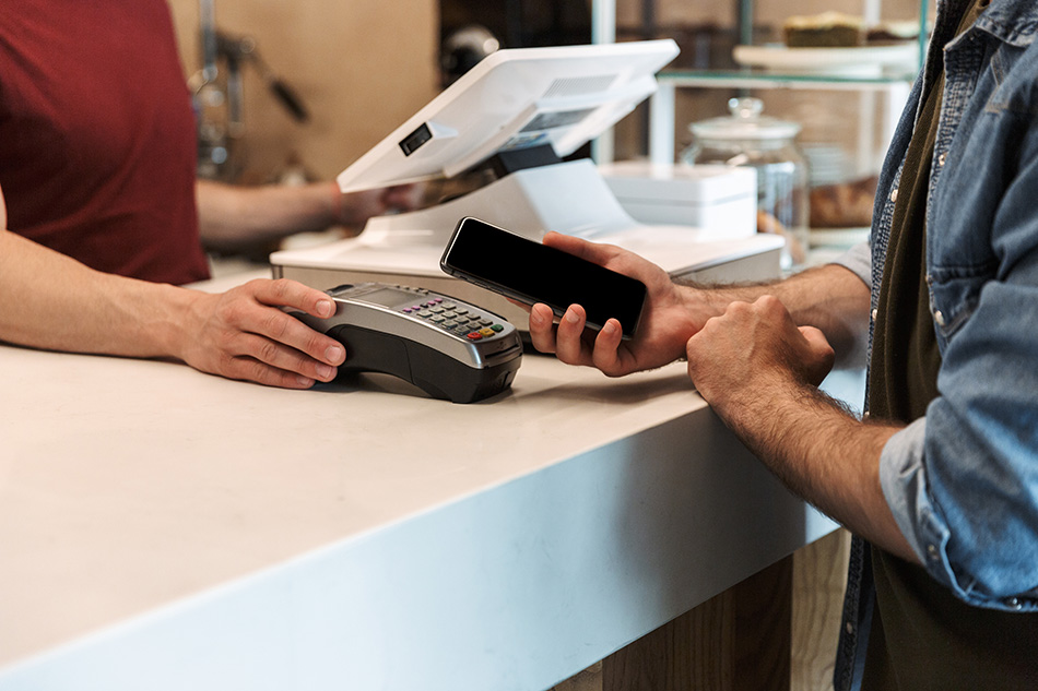 POS Systems for Pubs