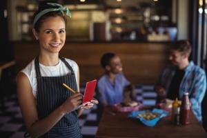 Restaurant Accountants